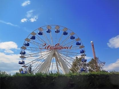 panoramicblue