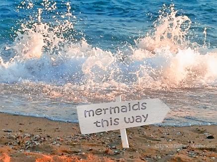 mermaidsthisway