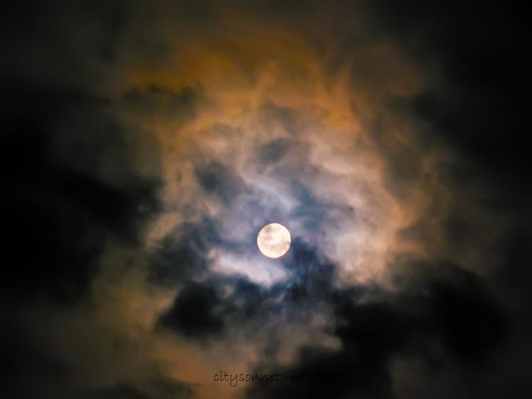 moonsky