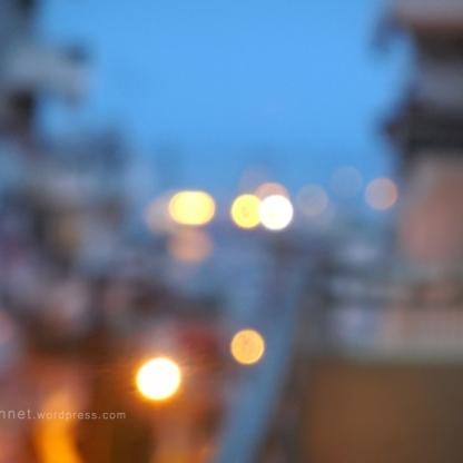 lightsbokeh