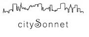 logoCitySonnet