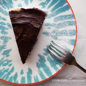 cakechocolate1