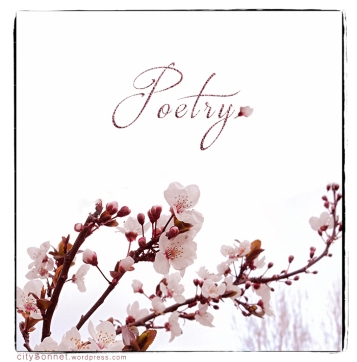 coverart-poetry