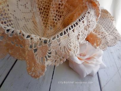 crochetborder