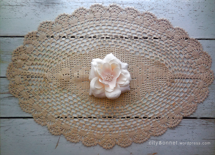 crochetedging