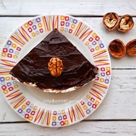 walnutchocolatecake
