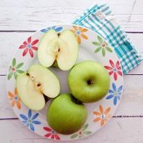 applesgreen