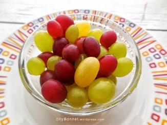 grapescandy