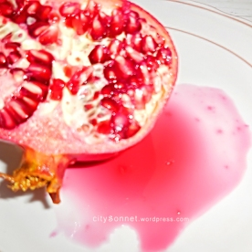 halfpomegranate