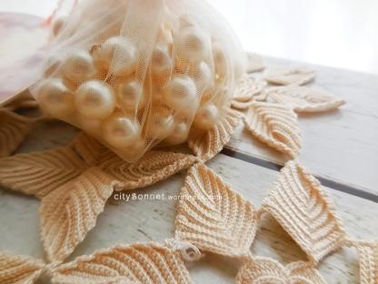 pearlsnet