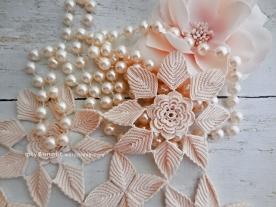 pearlscrochet