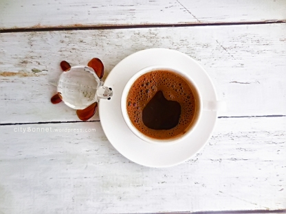turtlecoffee