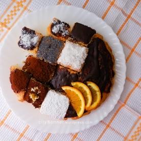 cakevariation