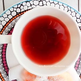 teacupreflection
