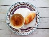 kafekifla