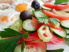 oliveseggs