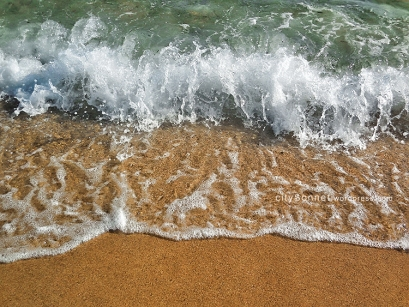 seagreenwave