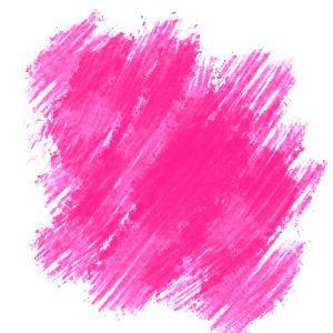 pinkestpink
