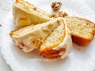 cakewalnuts