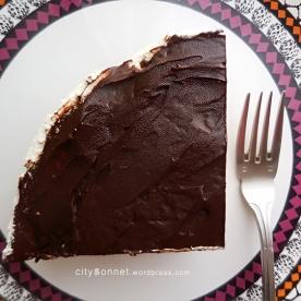 chococake