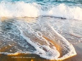 wavefoam