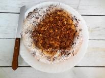 cakewalnut1