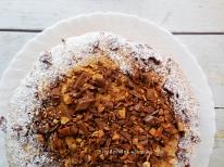 cakewalnuts1