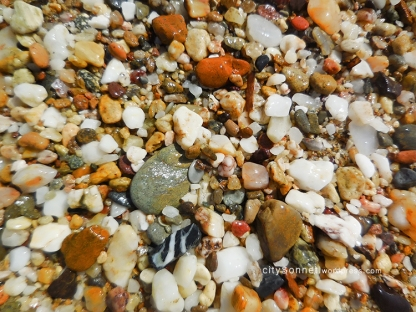 seastones1