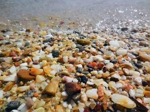 seastones2