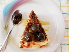 figscake