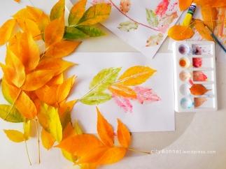 leaves9