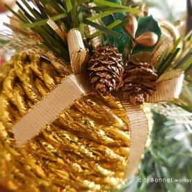 christmasball