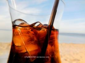 glassdrink