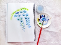 wisteriapaint1