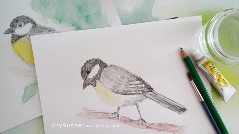 birdpaint3