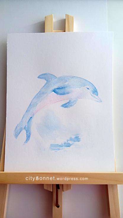 dolphinpaint3