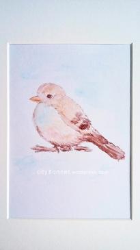 birdpainting1