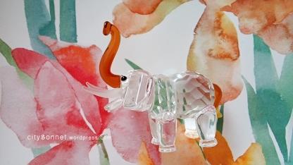 elephantglass