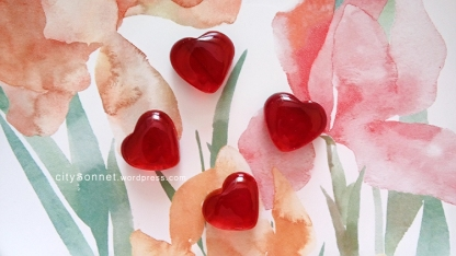redheartsglass