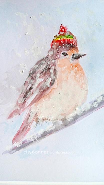 birddraw2