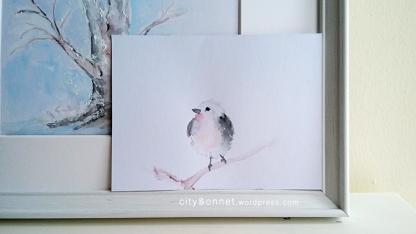 birdpaint1