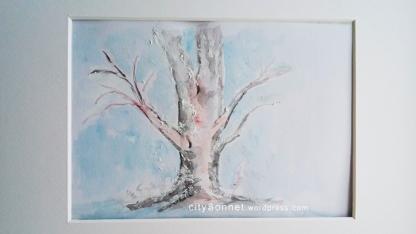 treepaint1
