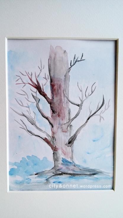 treepaint2