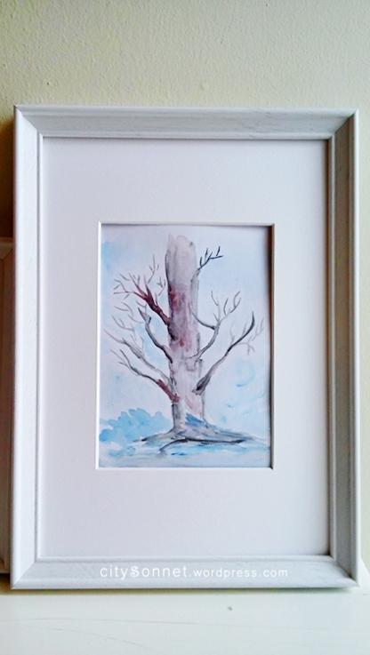 treepaint3