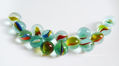 marbles4