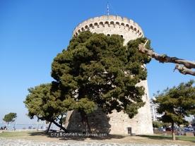 whitetower2