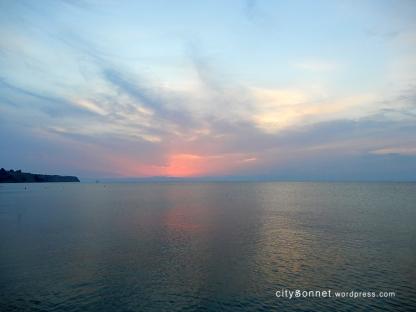 sunset14
