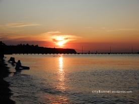 sunset28