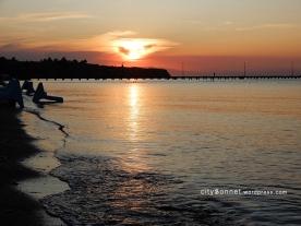 sunset31