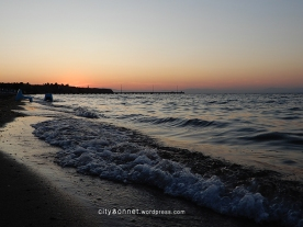 sunset48